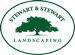 Stewart-and-Steward-Landscaping-Logo-75px